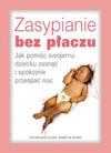 Zasypianie_okladka