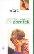 wychowanie_bez_porazek_book
