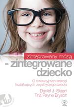 zintegrowane_dziecko