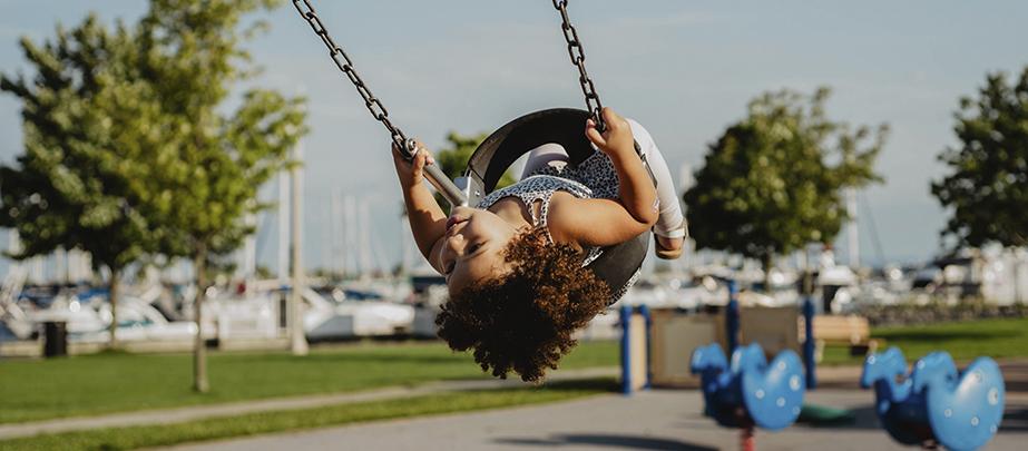 Jak szybko i skutecznie nauczyć się szacunku do dziecka