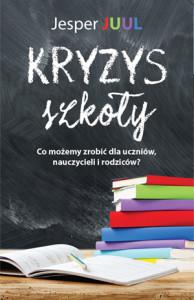 21_kryzys_szkoly_refl