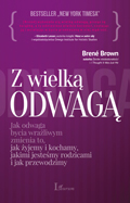 okladka-daringgreatly-sklad2a-opaska.cdr