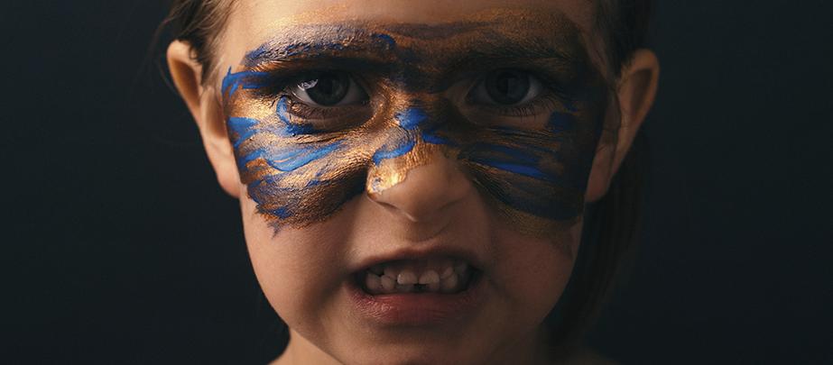 Jak sobie radzić z trudnymi zachowaniami dzieci?