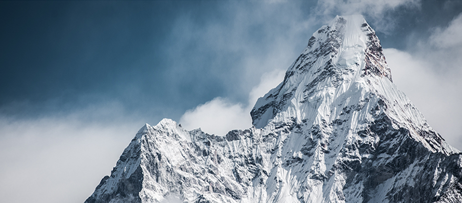 Rodzicielski Everest