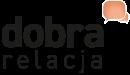 Logo_565x352.png